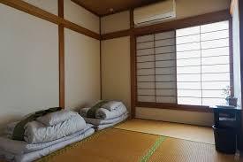 japan kosten preise so viel zahlt ihr für 3 1 2 wochen japan