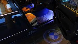 File:BMW E39 523i Interior LED Welcome Lights.jpg - Wikimedia Commons 8x24 Undeglow Tubes Xkchrome Ios Android App Bluetooth Control Added Led Light Strips Inside Ac Vents Ford Powerstroke Diesel Forum 34 Interior Lighting Blue 48 Smd Light Panel For Car Truck Multicolor 8 Steps With Pictures Howto Front Cversion Interior Lights Ledint203 Osram Automotive How To Customize Your Ride With Diy Strip Drivgline 8pc Strip Xkglow Xkchrome Led Cheap Lights In Glow Ground The Radio Doctor K5 Optima Store 12018 Kia Kit Amazoncom Ledpartsnow Hyundai Elantra 2011 Up Premium