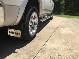 Truck Hardware 2009-2018 RAM Hemi Logo Gatorback No-Drill Mud Flap ... Kayla Mccaig Background Example For Truck Accessory Website Bed Jpg W 1060 H 795 A T 17 Accsories Nionme Full Line In Washington Michigan Romeo Auto Glass Hdware 092018 Ram Hemi Logo Gatorback Nodrill Mud Flap Cedar Rapids Ia Automotive Electronics Mack And Bozbuz Speed Change Gear Box Wpl B1 B24 B16 C24 116 4wd 6wd Rc Car Pk3d Studio Trucks Studio Shots 6 X 10 Coinental Cargo Hitch It Trailers Sales Parts Service Traxion Sidestep Access Ladder 657974 At Banner 1 5w X 1h Grand General