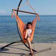 24 best hammock chaire with swings images on hammocks