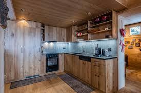 küche umbauen machen sie ihren eigenen stil zum