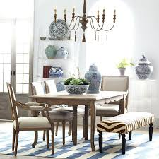 French Dining Room Sets Wisteria Country Table Furniture