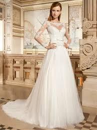 innovative bridal dresses online purchase wedding dress online