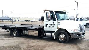 Car Towing & Roadside Service Danville IL | 217-446-0333 Towing San Pedro Ca 3108561980 Fast 24hour Heavy Tow Trucks Newport Me T W Garage Inc 2018 New Freightliner M2 106 Rollback Truck Extended Cab At Jerrdan Wreckers Carriers Auto Service Topic Croatia 24 7 365 Miller Industries By Lynch Center Silver Rooster Has Medium To Duty Call Inventorchriss Most Recent Flickr Photos Picssr Emergency Repair Bar Harbor Trenton Neeleys Recovery Roadside Assistance Tows Home Gs Moise Resume Templates Certified Crane Operator Example Driver