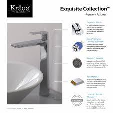 Faucet Aerator Removal Tool by Bathroom Faucet Kraususa Com