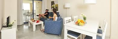 chambre altea apartamentos vacances altea altea reserving com