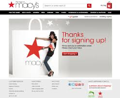 Macys Email Signup Coupon - Sushi Deals San Diego Roc Race Coupon Code 2018 Austin Macys One Day Sale Coupons Extra 30 Off At Or Online Via Promo Pc4ha2 Coupon This Month Code Discount Promo Reability Study Which Is The Best Site North Face Purina Cat Chow Printable Deals Up To 70 Aug 2223 Sale Ad July 2 7 2019 October 2013 By October Issuu Stacking For A Great Price On Cookware Sthub Jan Cyber Monday Camcorder Deals 12 Off Sheet Labels Label Maker Ideas 20 Big