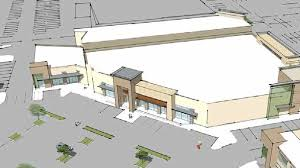 It s official Nordstrom Rack moving to new Howe Bout Arden