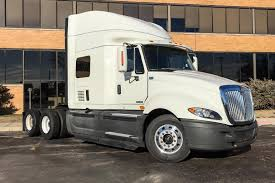 Conventional - Sleeper Trucks For Sale In Illinois Semi Trucks For Sales In Toronto On Arrow Truck Kenworth For Sale Illinois Pricing Down But Sales Trending Up Used Trucks Freightwaves T660 Cmialucktradercom Scadia Cventional Day Cab Chicago Phoenix Az Sckton 2019 20 Top Upcoming Cars Lvo Vnl64t780 Sleeper Peterbilt Trucks For Sale In Il