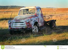 Old International Harvester Pickup Stock Photo - Image Of Pickup ... Intertional Harvester R Series Wikipedia 1965 Pickup D1100 1968 Intertional Harvester Stepside Truck Travelall R112 T 1967 Pick Up Truck Youtube Old Parked Cars 1956 S120 1936 Ih C1 Half Ton Pickup Trucks For Sale The Linfox R190 Three 1957 Sale Near Cadillac Michigan Light Line Pickup 1953 34