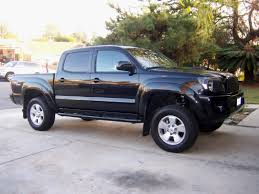 Craigslist Chicago Cars And Trucks By Owner | Wordcars.co Craigslist Chicago Illinois Cars And Trucks By Owner The Car Database 10 Al Capone May Have Driven Org Best 2018 Portland Oregon Ownercraigslist Used Il High Quality Auto Sales 020414 Update Houston Dallas Tx For Sale Los Angeles Today Carlazosinfo And For By 1920 New Famous Truck Appliances Fniture