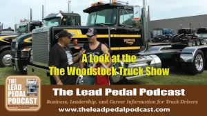 The Lead Pedal Podcast With Bruce Outridge Solo Truck Driver Career Profile Roadmaster Drivers School Driving Job Description Of Semi Cdl Now Hiring Pros And Cons Of Starting A As Titleoverviewvaultcom He Quit His It Career Became Truck Driver I Have Never Jobs For Veterans Get Hired Today For How To Write Perfect Resume With Examples Local Billings Mt Dts Inc An Answer Shortage Fxible Traing Program Drivers Dont An Easy Lifestyle Pro Windows 10 Free Download Software Learn How Become Cdl Courses Get You Started On