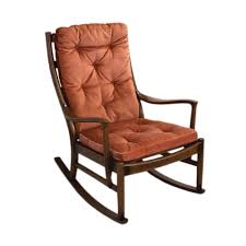 PK1016-19 Rocking Chair From Parker Knoll, UK, 1960s • Mid-Century 1960s Ercol Rocking Chair Philshakespeare Upholstery Vintage In Penicuik Midlothian Gumtree Vintage Nichols Stone Co Boston Style Rocking Chair Chairish Childs France Lampandco Hans Wegner J16 Mobler Fdb Denmark Kvist D Danish Modern Frank Reenskaug For Bramin Best Bentwood Review Chairs Central Bamboo Mid Century Boho Rustic Armchair Teak Mark Parrish Sgarsul By Gae Aulenti Poltronova Pk101619 From Parker Knoll Sale At Pamono