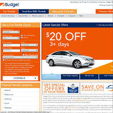 Budget Car Rental 500 Bonus Qantas Points / FlyBuy Points On 3+ Days ... Moving Truck Rental Companies Comparison Cars At Low Affordable Rates Enterprise Rentacar Cool Budget Coupon The Best Way To Save Money Car Penske 63 Via Pico Plz San Clemente Ca 92672 Ypcom Inrstate Removalist Melbourne With Deol Vancouver And Rentals Alamo Car Rental Coupon Code Dell Outlet 23 Reviews 5720 Se 82nd Ave Cheap Self Moving Trucks Brand Sale