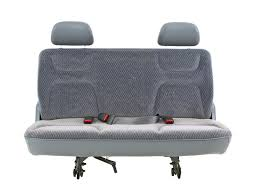 Truck Seats Blog   Suburban Seats Semi Truck Seats Compare Prices At Nextag Car Seat Car Seats Covers Pixelated Chevron Seat Set Of Volvo Fh Traing Vehicle With Rather Than A Bunk Trucks Amazoncom Group Universal Fit Flat Cloth Pair Bucket Cover New Truck Chevy Best Image Kusaboshicom Bestfh Suv Pu Leather Cushion Front 11 Racing For Your Sports 2018 Lweight Race Heres What Its Like To Sit In The New Tesla Tecrunch Detailing Cloud 9 Detail Utahs Mobile Sfeatureguide2_page_1 Minimizer Elite 2019 20 Top Models