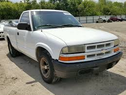 1GCCS1446W8151719 | 1998 WHITE CHEVROLET S TRUCK S1 On Sale In FL ... 1998 Chevrolet Silverado 3500hd Dump Body Truck Item I8236 3500 For Sale Nationwide Autotrader Chevrolet C7500 In Michigan E30400 Ck1500 Sale 2169529 Hemmings Motor News C K 1500 Questions I Have A 97 Chevy K1500 Extended Cab By Owner Salem Or 97313 Ck Truck Amazoncom Rough Country 1307 2 Front End Leveling Kit Automotive Used Trevor Wi 53179 Davis Auto Sales Certified Master Dealer In Richmond Va Rust Free Trucks For Ultimate Rides Classiccarscom Cc63103