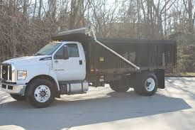 2017 Ford F750, Greensboro NC - 5001409194 - CommercialTruckTrader.com Piedmont Truck Wash Thomas Enterprises Tires Piedmontttinc Twitter 1689_v806201250jpg Graham North Carolina Tire Dealer Repair Before And After Dent Flow Automotive New Used Cars Trucks Suvs Minivans Winston Airless Square Link Alloy Chain Dualtriple Part No 4119ca 24 Hours A Day Towing Tow Wrecker Services In Eden Madison Monster Mash Invading Dragway October 2728 2017 Youtube