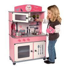 cuisine jouet pas cher jouet cuisine pas cher 100 images cuisine jouet pas cher