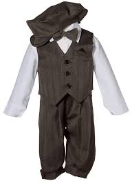 vintage style children u0027s clothing girls boys baby toddler