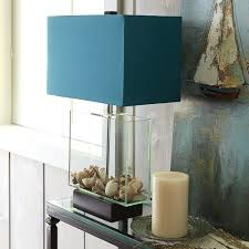 Target Fillable Lamp Base by The Perfect Lamps For Beach Bliss Living