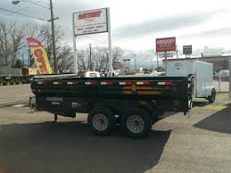 2017 Load Trail 83″x 14′ King Bed Dump Trailer – Gateway Trailers Of ... Testing_gii Er Truck Beds For Sale Steel Bodied Cm Building A Trailer From Bed Have Couple Of Questions Polyurethane Liners In Eau Claire Wi Tuff Stuff 2017 Load Trail 83x 14 King Dump Gateway Trailers Of Why More Pool Service Pros Are Towing Utility Spa Hilux Model Pickup Bed Trailer The Hamb Pics Truck Trailers Pirate4x4com 4x4 And Offroad Forum Used 1950s Chevy Vinton Letgo Heavy Hauler Single Rear Wheel Alinum Diamond Plate Homemade Gopro Hero 3 Black