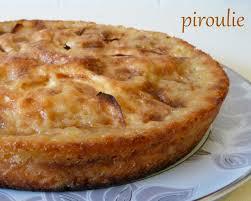 dessert au pomme rapide gâteau moelleux et fondant aux pommes facile et rapide à faire