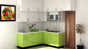 Full Size Of Kitchensuperb Superb Modular Kitchen Sleek Designs And