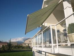 High Quality Retractable Awnings In Chilliwack, BC Awning Windows Department At Shop Retractable Awnings Home Depot Md U J F Outdoor Canada Best 25 Deck Awnings Ideas On Pinterest Awning Canada Bromame Retracting Manual Patio Manually Advaning Slim S Series Replacement Motorized For Side By Shadefx Canopies Cantilevered Ora Restaurant Pergola Canopy In Oakville Walmart Ideas Sun Shade Sail