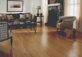 Lumber Liquidators Bamboo Flooring Issues by Interior Liquid Liquidators Morning Star Bamboo Flooring