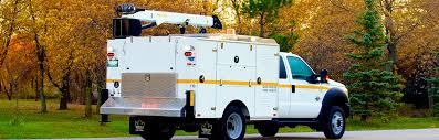 100 Built For Trucks Custom Truck Bodies Ontario Mechanics Bodies