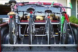 100 Truck Bed Bike Rack For Tailgate Inspirational Mount