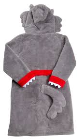 17 Best Kids Novelty Robes Images On Pinterest   Dress And For Kids Store Locator Pottery Barn Kids Margherita Missoni Halloween Costumes New Butterfly Fairy Animal Bath Wraps Australia Splish Splash Nursery Trend Report 17 Best Novelty Robes Images On Pinterest Dress And For Kids 219 Christmas Girls Nightgown Pink White The Gown Is Like Sleepwear 166697 2pc North Pole Robe Doll Outfit 1756 Potter Solid Hooded Plush Fleece