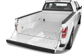100 Ford Truck Beds 2010 F150 Reviews And Rating Motortrend