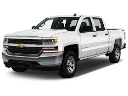 2017 Chevy Silverado 1500 For Sale In Highland, IN - Christenson ... 2017 New Ram 1500 Longhorn 4x4 Crew Cab 57 Box At Landers 2018 Reviews And Rating Motor Trend Chevrolet Silverado Regular Pricing For Sale Edmunds The 2016 Ram Truck In Litchfield Mn For Lease In Tampa Fl Fiatchrysler Automobiles Will Recall 2 Million Trucks Faulty Used 2007 Gmc Sierra Butte Mt Pickup Rack With Lights Low Pro All Alinum Usa Made 0918 Truck Chrome Fender Flare Wheel Well Molding Trim Copper Sport Limited Edition Joins Lineup Photo Amazoncom Access 70450 Adarac Bed Dodge