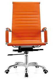 D818 High Back Orange Leather Ergonomic Executive 360 Swivel Bride Office  Chair - Buy Bride Office Chair Product On Alibaba.com Merax Orange High Back Gaming Chair With Lumbar Support And Headrest Cougar Armor S Luxury Breathable Premium Pvc Leather Bodyembracing Design Mid Century Modern Highback Lounge Revive Modern In Highback Swivel Black With Racing Style Ergonomic Office Desk By Morndepo Xl Executive Ribbed Pu Computer Gothic Inspired Velvet Throne Task Global Ding Chairs Upholstered Angelic Vini Furntech Gromalla Mesh Akracing Nitro Robus High Back From Stylex Architonic Video Bucket Seat Footrest Padding