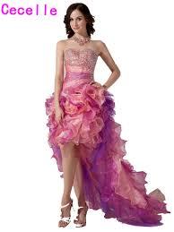 online get cheap high low junior dresses aliexpress com alibaba