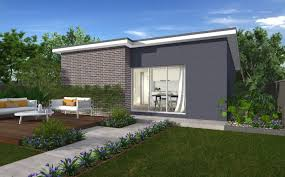 Granny Flats - Facades | McDonald Jones Homes Skillion Roof House Plans Apartments Shed Style Modern Beach Designs Preston Urban Homes Tasmania House Builders In The Provoleta Direct Wa Design Ideas Pictures Remodel And Decor Google New Home Redland Bay Impact Drafting Granny Flats Facades Mcdonald Jones Storybook Split Level Simple Roofing Also Types Architecture A Why I Love This Roof Design Reno Mumma Most Affordable Wrought Iron Gates And Houses Pinterest
