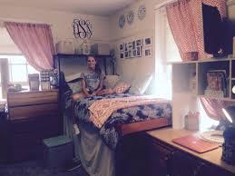Room Decor University Of Delaware Preppy Dorm
