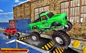Monster Truck Stunts Racing Games 2017 - Free Download Of Android ... Userfifs Monster Truck Rally Games Full Money Madness 2 Game Free Download Version For Pc Monster Truck Game Download For Mobile Pubg Qa Driving School Massive Car Driver Delivery Free Get Rid Of Problems Once And All Fun Time Developing Casino Nights Canada 2018 Mmx Racing Android