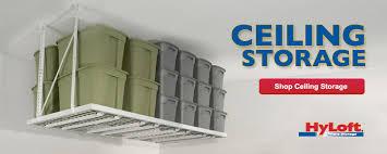 hyloft garage pantry kitchen storage solutions home ideas