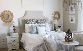 Bedroom Ideas Budget Master Makeover