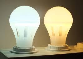led light bulb 75 100 watt incandescent bulbs equivalent for