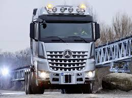 Mercedes-Benz Arocs 4158 SLT '2013–н.в. | Mersedes-Benz | Pinterest ... Images Lorry Mercedesbenz Actros Cars Photos Classic 1960 L319 Commercial Van At Work Truck 2013 Glclass Gl450 Front Hd Wallpaper 13 360 View Of 1851 Tractor 3d Model Mercedes Toughasnails Unimog Gets New Look Engines For Benz 2544 14 Pallet Tray Adtrans Used Trucks Atego Box Model From Eativecrashcom The New 2013mercedesbzgl350bluecfrontendtruckjpg 20481360 Arocs Group 1 25x1600 Get An Experience Variety Trucks Funkyappp Tour Youtube