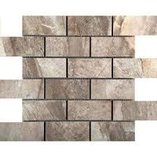 Florida Tile Company Cincinnati Ohio by Emser Tile Flooring The Home Depot