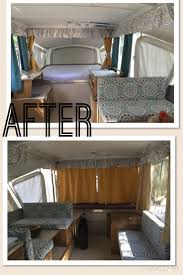 53 Best Camper Images On Pinterest | Camper Remodeling, Camper ... The Southern Glamper How To Repair Torn Canvas On A Pop Up Camper Bear Creek Popup Recanvasing Specialists Spencer Wi Coleman Awning Trim Line Ball End Parts Awnings Chrissmith Popup Foldingtent Setup And Use Walkthrough Rv Replacement Fabric Retail Place To Purchase Fleetwood U Youtube Used 84 Sun Valley Popup Camper Youtube Spherds Pole Cclip Modification Camping 53 Best Images Pinterest Remodeling Renovation And Tent Clean Tape 210 Pimp My Renovation