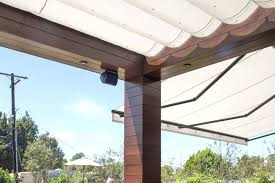 Awning Pergolas Residential Shade Fabrics Fabrics An Outdoor Patio ... Amazoncom Awning Alinum Kit White 46 Wide X 36 Droop 12 Sheet Suppliers And Best 25 Portable Awnings Ideas On Pinterest Camper Hacks Rv Austin Standing Seam Window Patio Awnings October 2017 Chrissmith Gndale Services Mhattan Nyc Floral New Door Prices Outdoor Designed For Rain And Light Snow With Home Depot Solera Universal Replacement Fabric Weather Guard To Show The Deck Retractable Awning