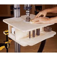 woodworking projects free plans patio