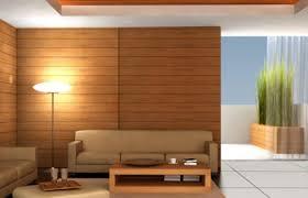 lighting tips for living room lighting decor by jsm