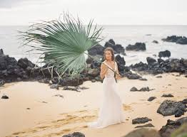 100 The Beach House Maui White Orchid Beach House About White Orchid Wedding