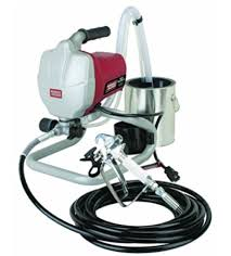 airless paint sprayer for ceilings best airless paint sprayer reviews top 15 comparison